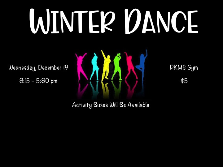 winter dance 12.19